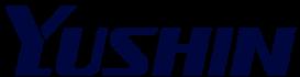 Yushin Europe GmbH