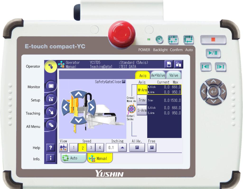E-touch_compact-YC