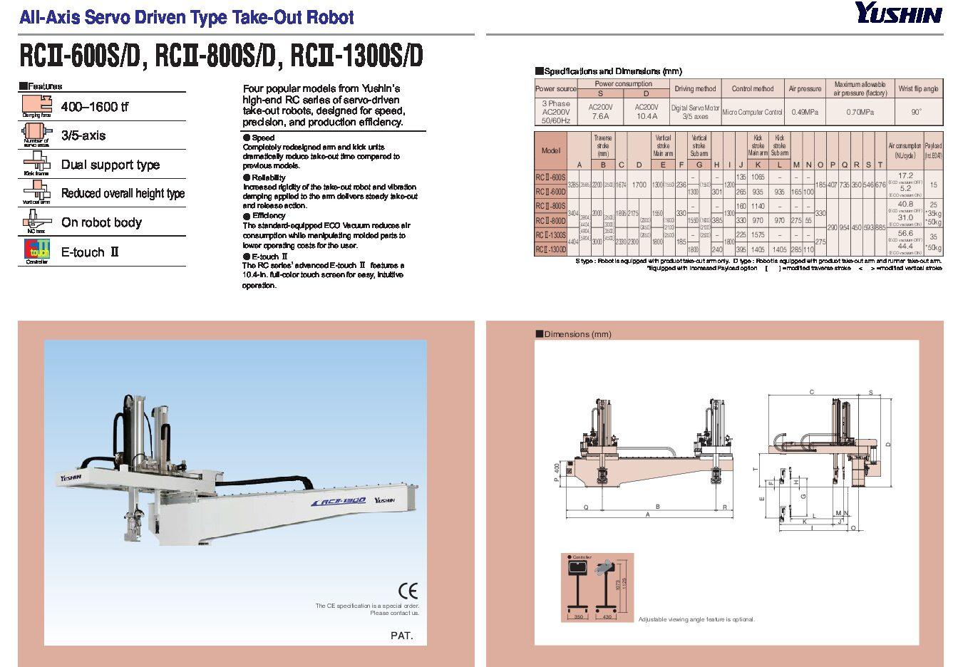 RC2 6008001300sd en 1 pdf