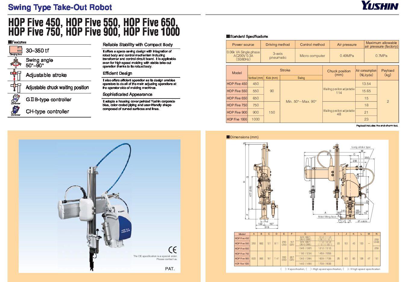 hopfive en pdf