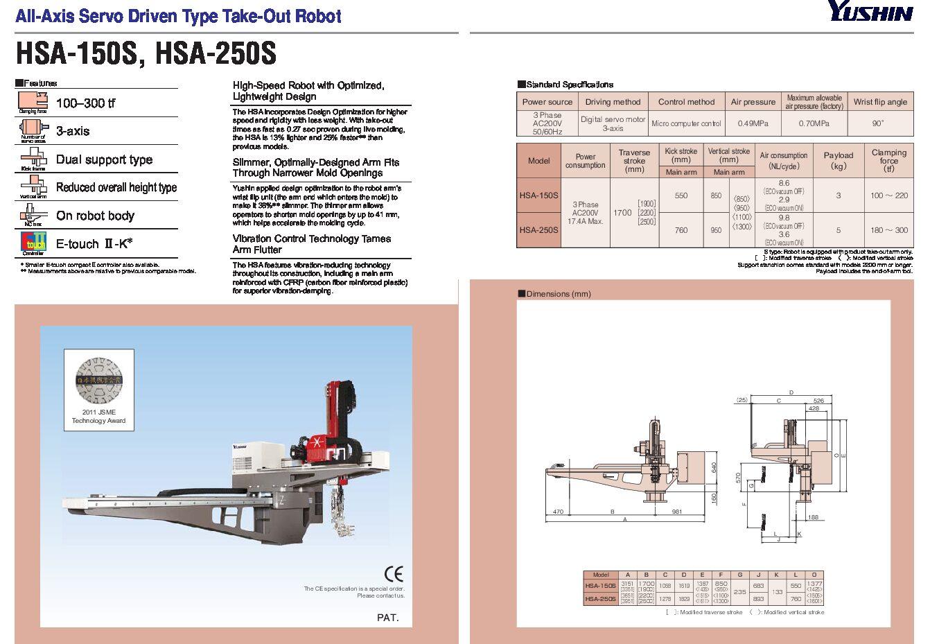 hsa150250 en pdf