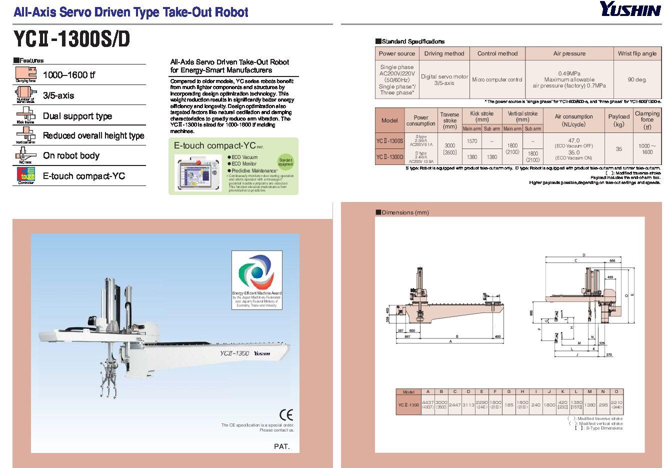 yc2 1300sd en pdf